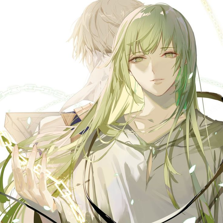 Anime Characters Zero : Best enkidu images on pinterest type moon fate stay
