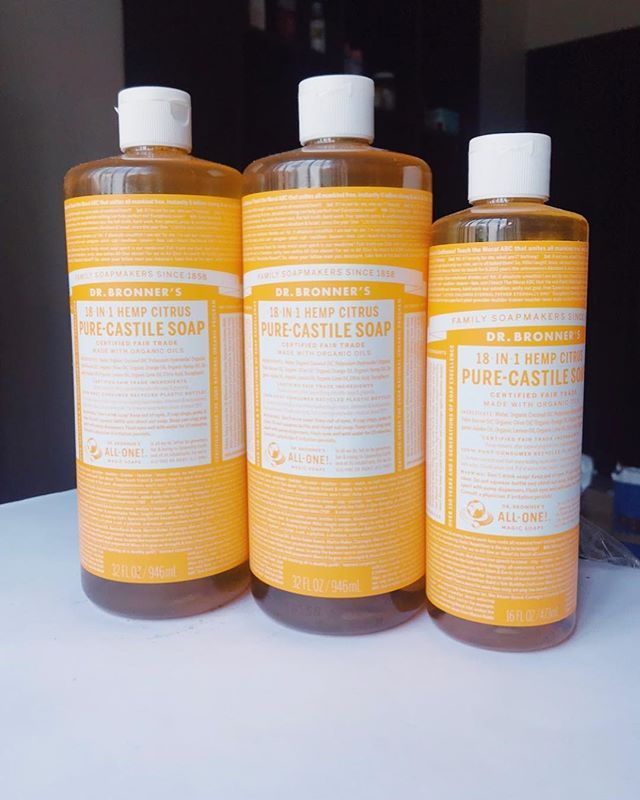 Wholesale Organic Skin Care Products In Lagos