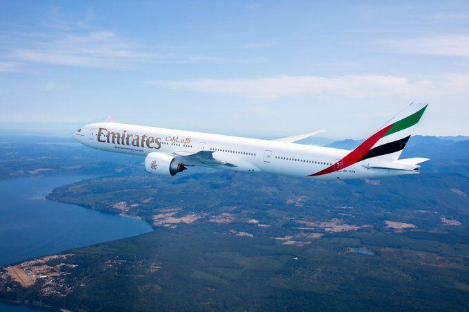 Emirates To Resume Flights To Budapest Bologna Dusseldorf Hamburg And Lyon From Dubai In 2020 European Destination Budapest Online Travel Agent