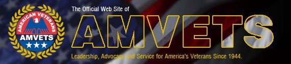 veteranshealthcenter.org  This is a great place to get your foot in the door and start educating yourself on PTSD and how to get help.