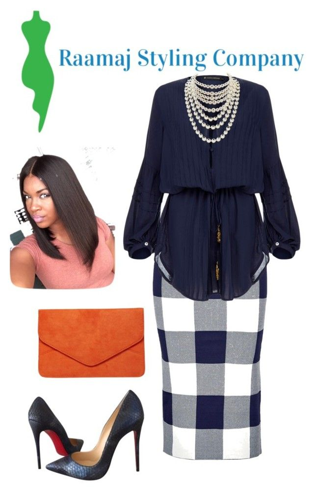 """Untitled #72"" by sheldonsmithj on Polyvore featuring Whistles, ViX, Christian Louboutin, Christian Dior, Chanel, Dorothy Perkins, women's clothing, women, female and woman"