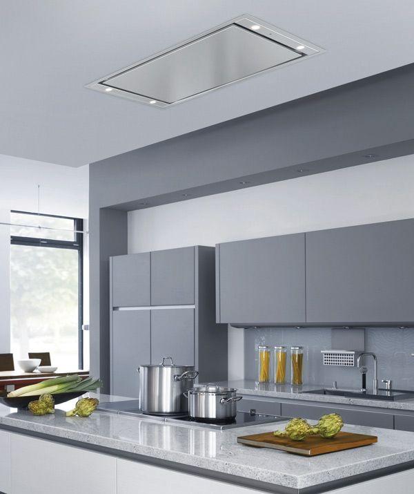 7 best Küche images on Pinterest Filo, Cooking food and Cucina - 6 qm küche einrichten