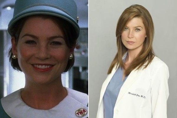 1000+ ideas about Cast Of Greys Anatomy on Pinterest ...