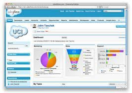 Top Call Center Software Reviews 2017 – Best CRM Software #crm #software,crm #software #review,call #center #software,best #call #center #software,call #center #software #review,compare #call #center #software,find #call #center #software,top #call #center #software,top #crm #software,call #center #software #reviews,five9,salesforce #review,oncontact #review,act #review,maximizer #review,zoho #review,sugarcrm #review,teamwox #review…