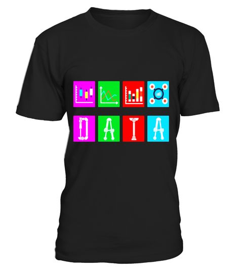 """# Data Science T-Shirt .  Special Offer, not available in shops      Comes in a variety of styles and colours      Buy yours now before it is too late!      Secured payment via Visa / Mastercard / Amex / PayPal      How to place an order            Choose the model from the drop-down menu      Click on """"Buy it now""""      Choose the size and the quantity      Add your delivery address and bank details      And that's it!      Tags: Data, Big Data, Analytics, Business Intelligence, Data Viz…"""