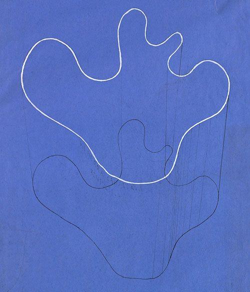 loverofbeauty:Vase, Alvar Aalto, 1937