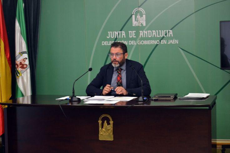 Nueva ayuda al alquiler de viviendas de la Junta de Andalucía