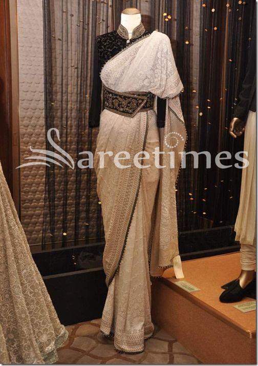 Tarun_Tahiliani_Bridal_Collection (2)