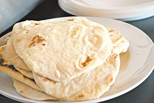 ... Gluten-Free Life | Pinterest | Flour Tortillas, Gluten free and Gl