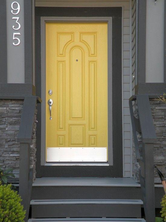 83 best front door images on pinterest
