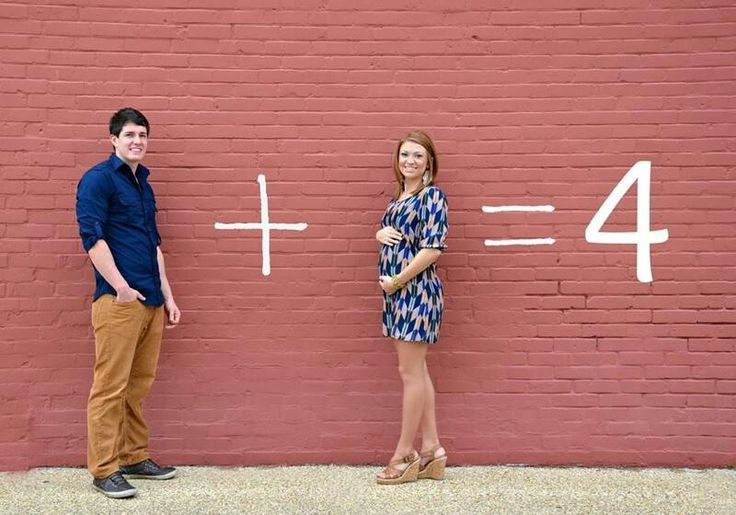 25 Pregnancy & Sibling Announcement Ideas                                                                                                                                                      More