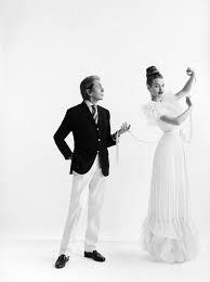 Valentino Garavani   Designer Creativity #mafash #bocconi #sdabocconi #mooc #m1