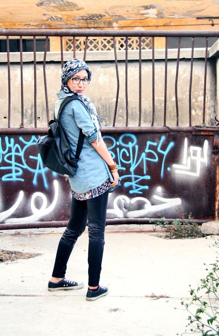 Hijab Hijab Hijab Hijab Hijab Hijab Hijab Hijab Hijab Hijab Hijab Hijab