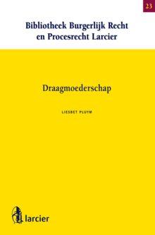 Draagmoederschap (Strada e-book)