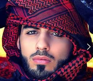 handsome latino men masculine - - Yahoo Image Search Results