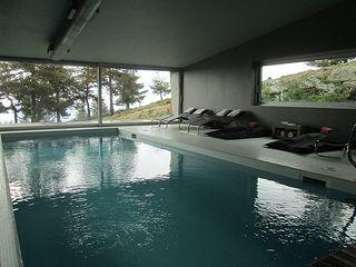 Casa-das-Penhas-Douradas-pool-Hotel-Scoop-320x240.jpg 320×240 pixels
