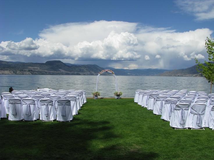 34 best Kelowna Weddings images on Pinterest Wedding venues