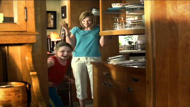 Little Miss Sunshine Trailer