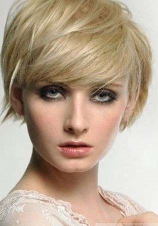 hair styles for curly hair for 28 top hairstyles for 2012 and 2013 wedge hairstyles 6069