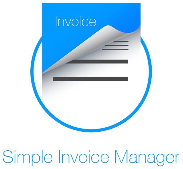 Más de 25 ideas increíbles sobre Send invoice en Pinterest Ideas - simple invoice