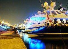 portbook.gr port marinaFloisvou92014-07-25_01_26_41_large.jpg