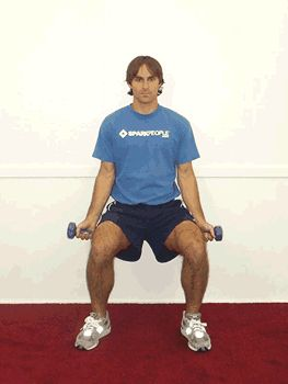 69 best images about Upper Extremity Theraband Exercises ...