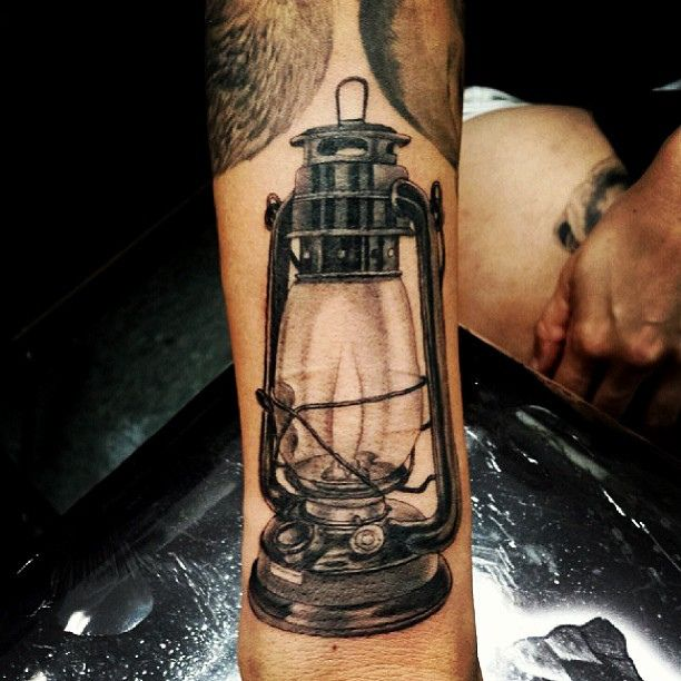 208 best lantern tattoos artwork images on pinterest lantern tattoo tattoo ideas and raven. Black Bedroom Furniture Sets. Home Design Ideas