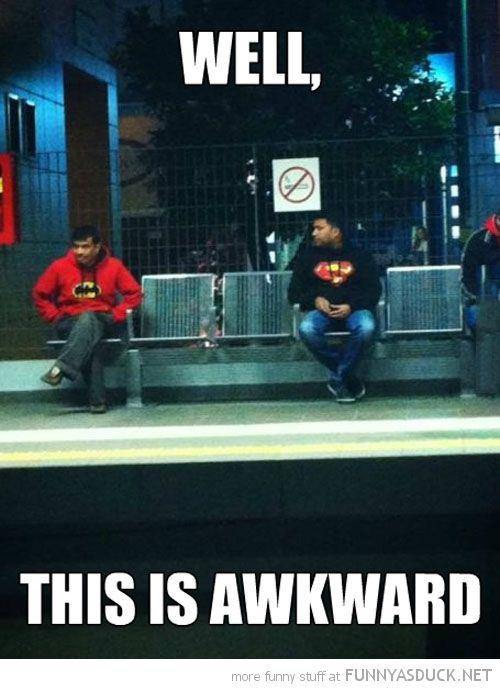 funny-pictures-this-is-awkward-men-batman-superman-hoodies.jpg 500689 pixels
