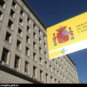 Convocadas 160 plazas de Técnicos de la Administración de la Seguridad Social  http://andaluciaorienta.net/convocadas-160-plazas-de-tecnicos-de-la-administracion-de-la-seguridad-social/