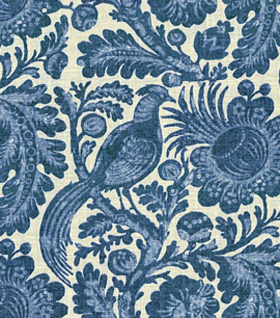 77 best fabrics images on pinterest | print fabrics, home decor