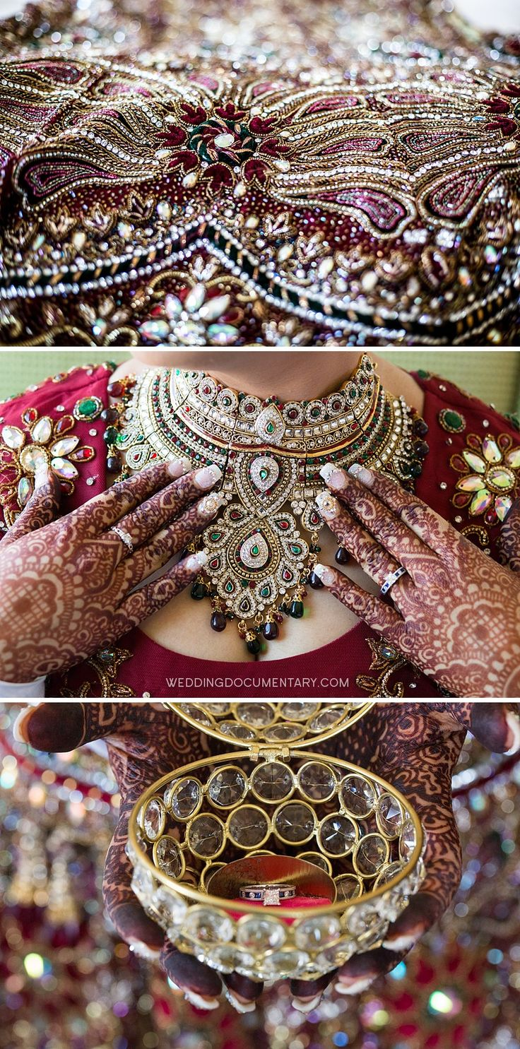 1000 Images About Indian Weddings On Pinterest Henna Mehndi