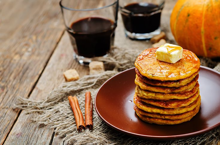 FitChefs pumpkin oatmeal blender pancakes recipe > http://www.fitchef.co.za/fitchefs-pumpkin-pancakes/