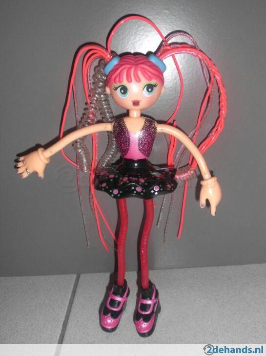 Betty Spaghetti Toys : Best images about s  childhood d on