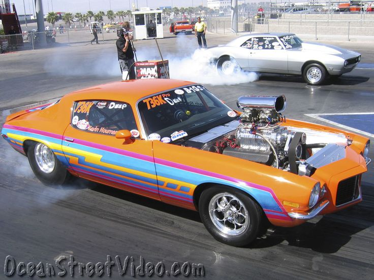 Street Drag Racing Quotes | Quotes of the Day