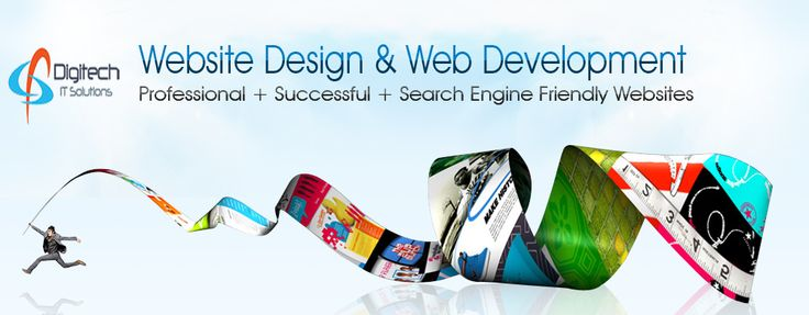 In Digitech IT Solutions, we provide an all-encompassing range of services which are tailor-made to enhance your web-presence. We have a huge experience and specialization in the field of #webdesigning and #webdevelopment.Get Quote now http://goo.gl/3GSe68