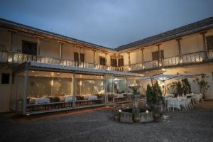 Taste the flavours of Peru with Lunch or dinner at MAP café, Induge in Peru Tour, Peru