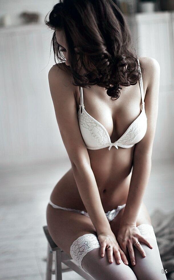 Raipur escorts girl hot sex 6