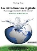 La cittadinanza digitale   Edizioni della Sera