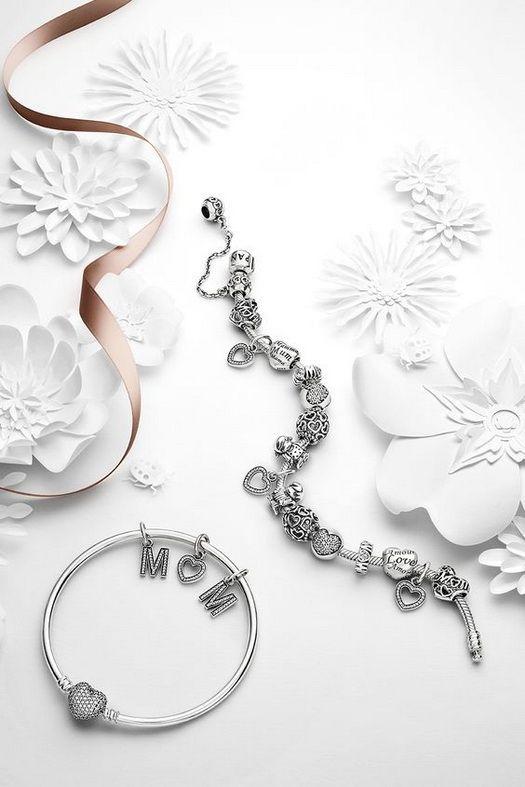 Shop of Wish!$16 #Pandora #Charm #Bracelet Hot Sale!!!
