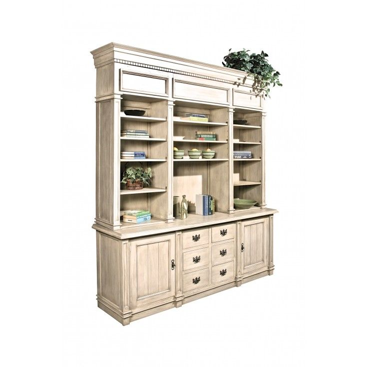 New Furniture Classics Apothecary Cabinet