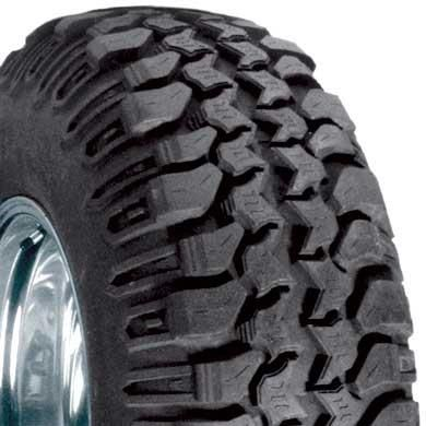 #4wheelcarparts Super Swamper Tires Super Swamper LT235/85R16 Tire, TrXus MT Radial - RXM-03R RXM-03R Super… #4wheeldrivecars #offroad