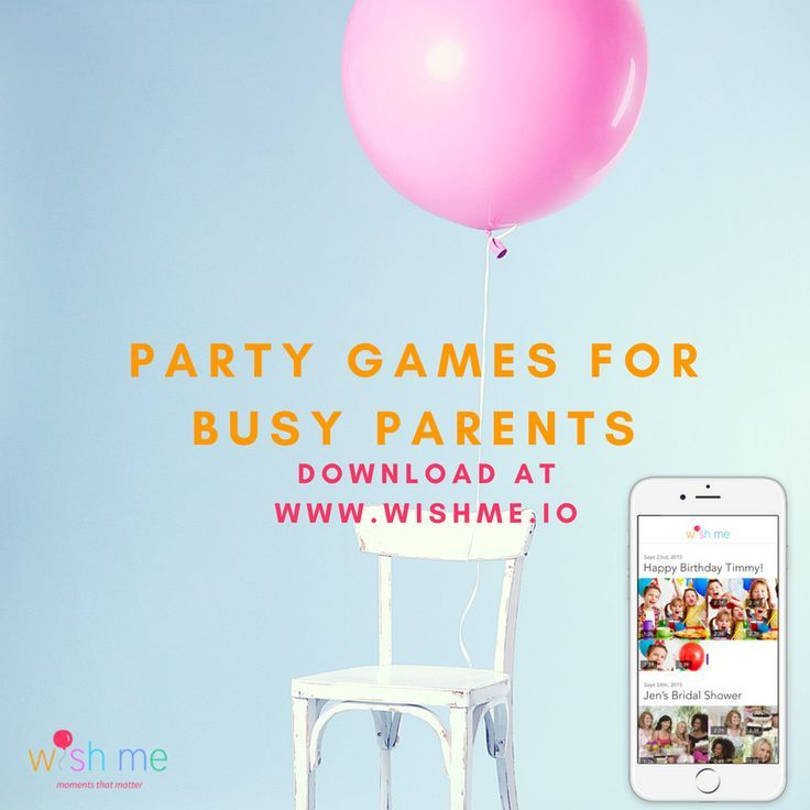 10 Surprisingly Fun Housewarming Party Games To Host The: 81 Best 10 Year Old Girl Birthday Party Ideas Images On