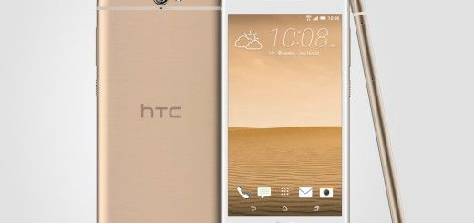 HTCs iPhone clone is no mistake: its desperately trying to get attention