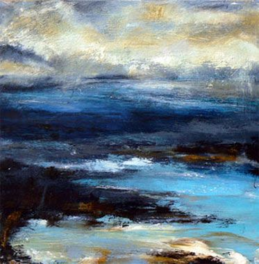 Image result for louise balaam paintings