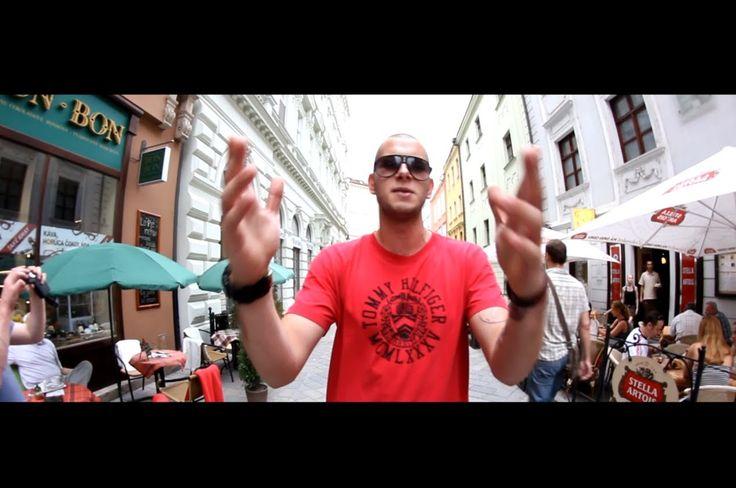 PLEXO & MUGIS - NAJKRAJŠIA VEC 2 (OFFICIAL HD VIDEO)