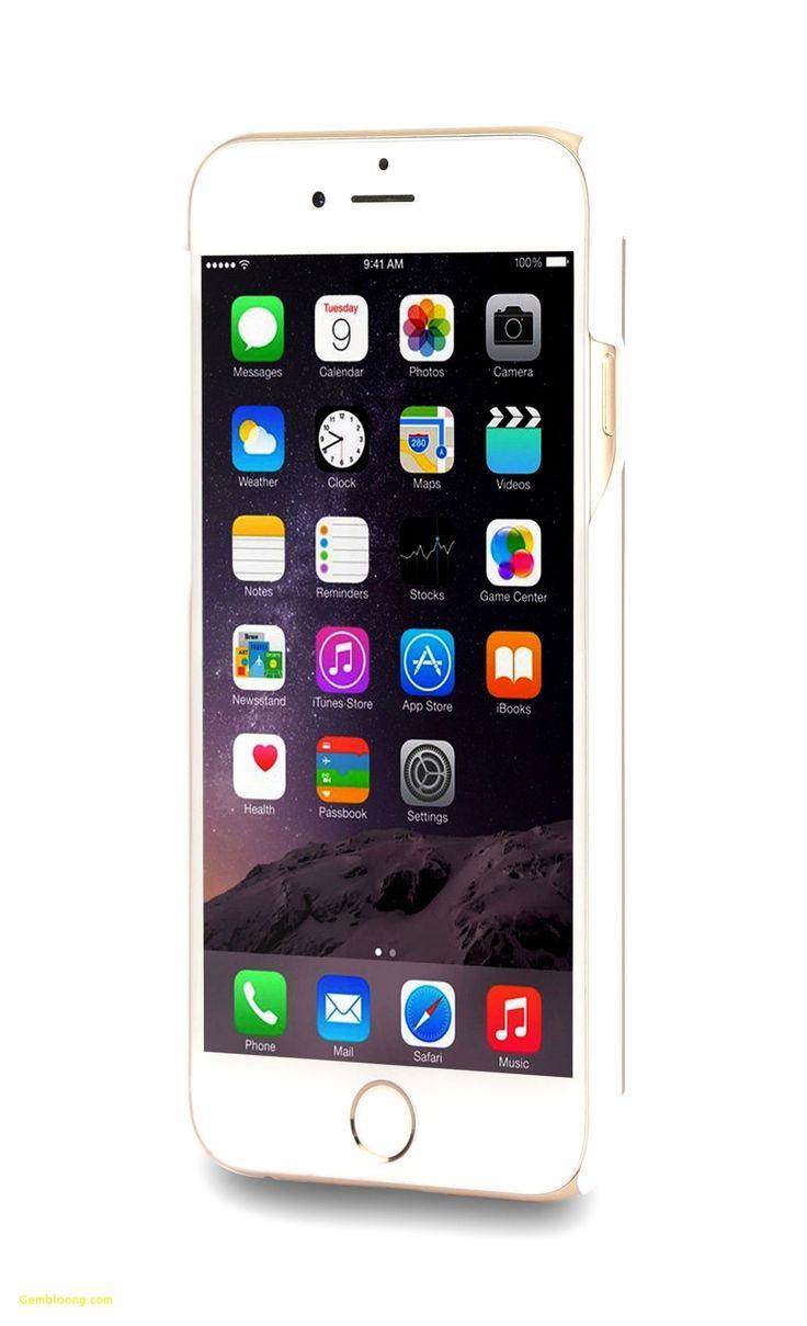 Iphone X Wallpaper 4K Zedge Gallery