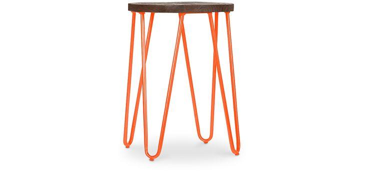 les 25 meilleures id es de la cat gorie tabouret pas cher sur pinterest lit cabane pas cher. Black Bedroom Furniture Sets. Home Design Ideas