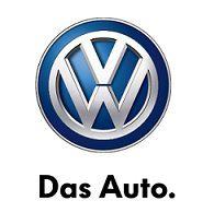 VW vs. EPA