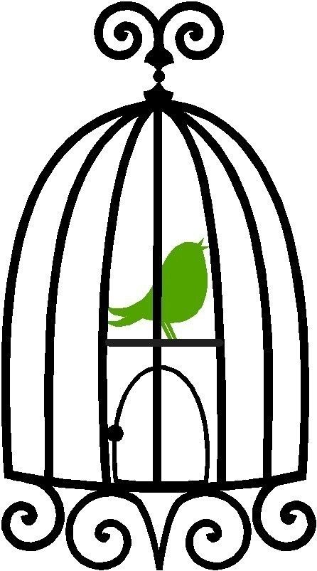 17 Best images about birds on Pinterest   Peace dove, Clip art and ...