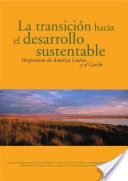 La transición hacia el desarrollo sustentable